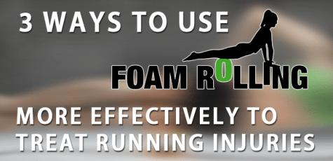 foam-rolling-injury