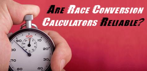 race-conversion