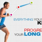 Everything You Need to Know About Progressing Your Long Run