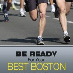 Be Ready for Your Best Boston- Guide To Running Downhill