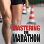 Mastering the Marathon- 26.2 as Unequal Halves