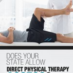 Does Your State Allow Direct Physical Therapy Access?