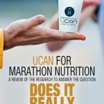 UCAN for Marathon Nutrition: A Review of the Research to See if it Really Works