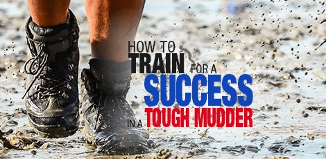 We look at the traits at what makes a good tough mudder runner. Are you training the right way? We give you the findings of what you need to race to your potential.