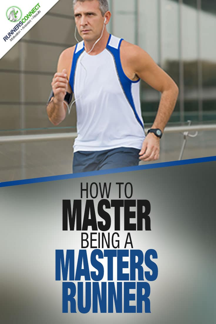 Do a masters