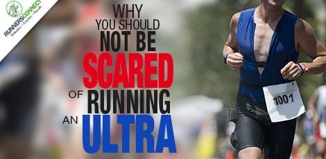 Ultra marathons are gaining popularity, but what makes them so special? We look into the research to see if it is safe, and explain why you should give it a try! Beware, you may get addicted!