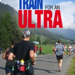 How to Train for an Ultra
