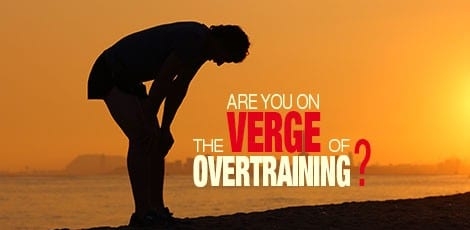 More recreational and beginner runners are suffering from overtraining. Are you one of them? We will help you speed recovery to get back to running faster