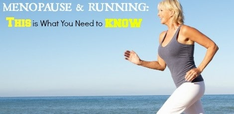 Menopause can bring many uncomfortable side effects for female runners, but there is little research about why it happens, what to do, and what you need to be concerned with. This guide explains why exercise is just what you need to feel better.