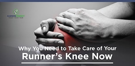 Runner's knee is painful and frustrating, but could you also be doing long term damage and risking arthritis by running on it? We look at the research, and show you how to keep your knees healthy.