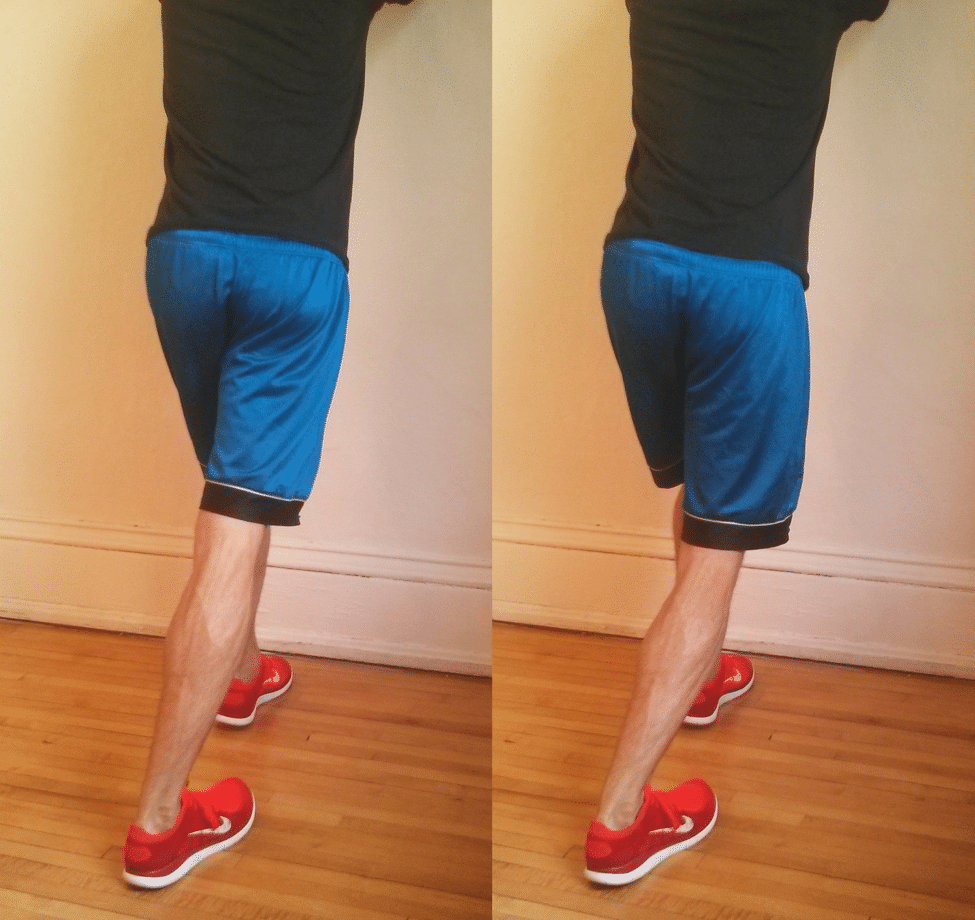 https://runnersconnect.net/wp-content/uploads/2015/07/Calf-stretch.png