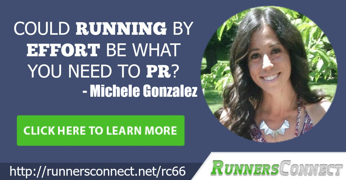 Want to meet the runner behind the NYCRunningMama Blog? We interview Michele Gonzalez about running with 2 young kids, and how to reach your goals without sacrificing being a good mother. Great interview!