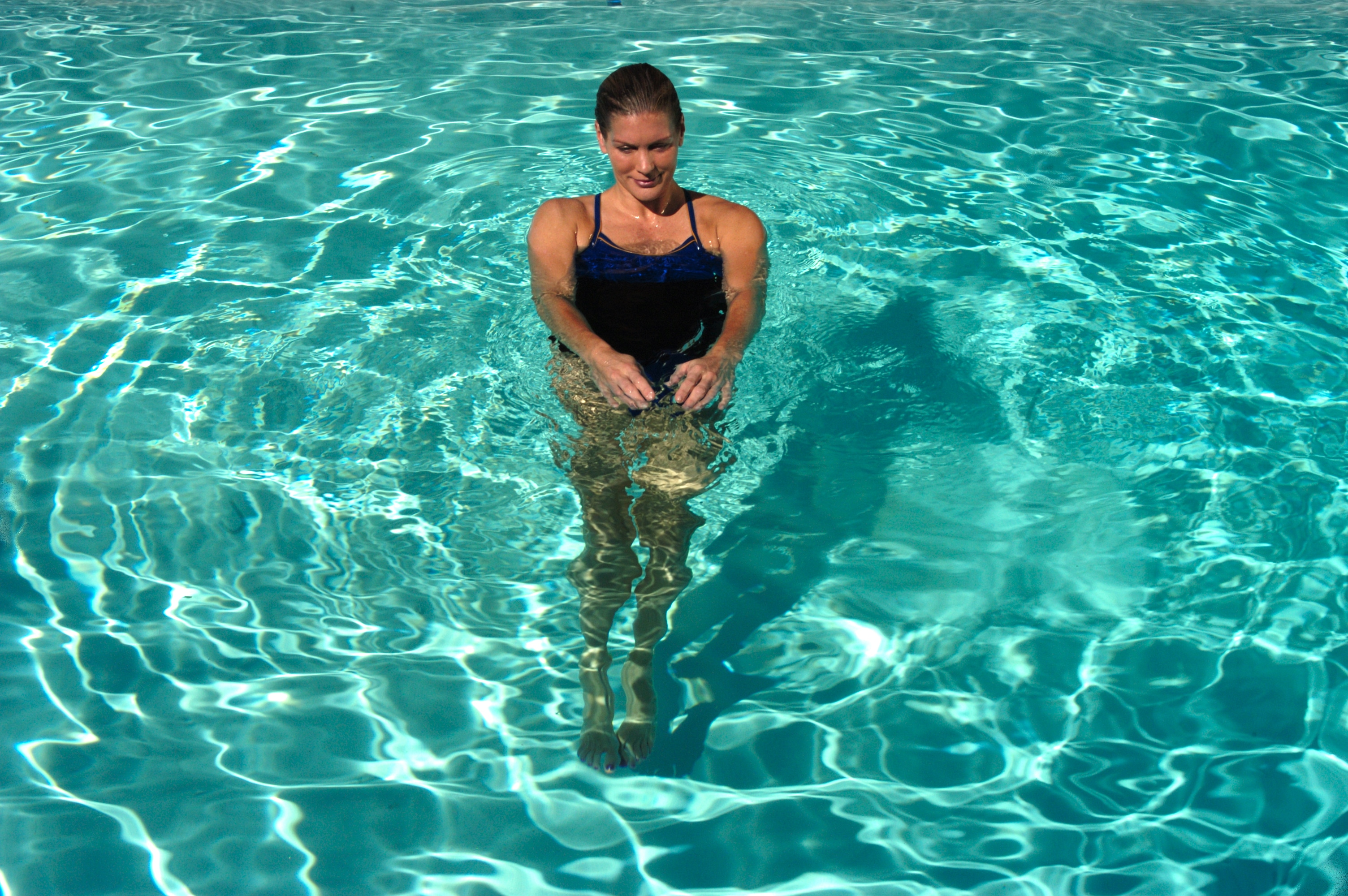 Pool Shots 1 013
