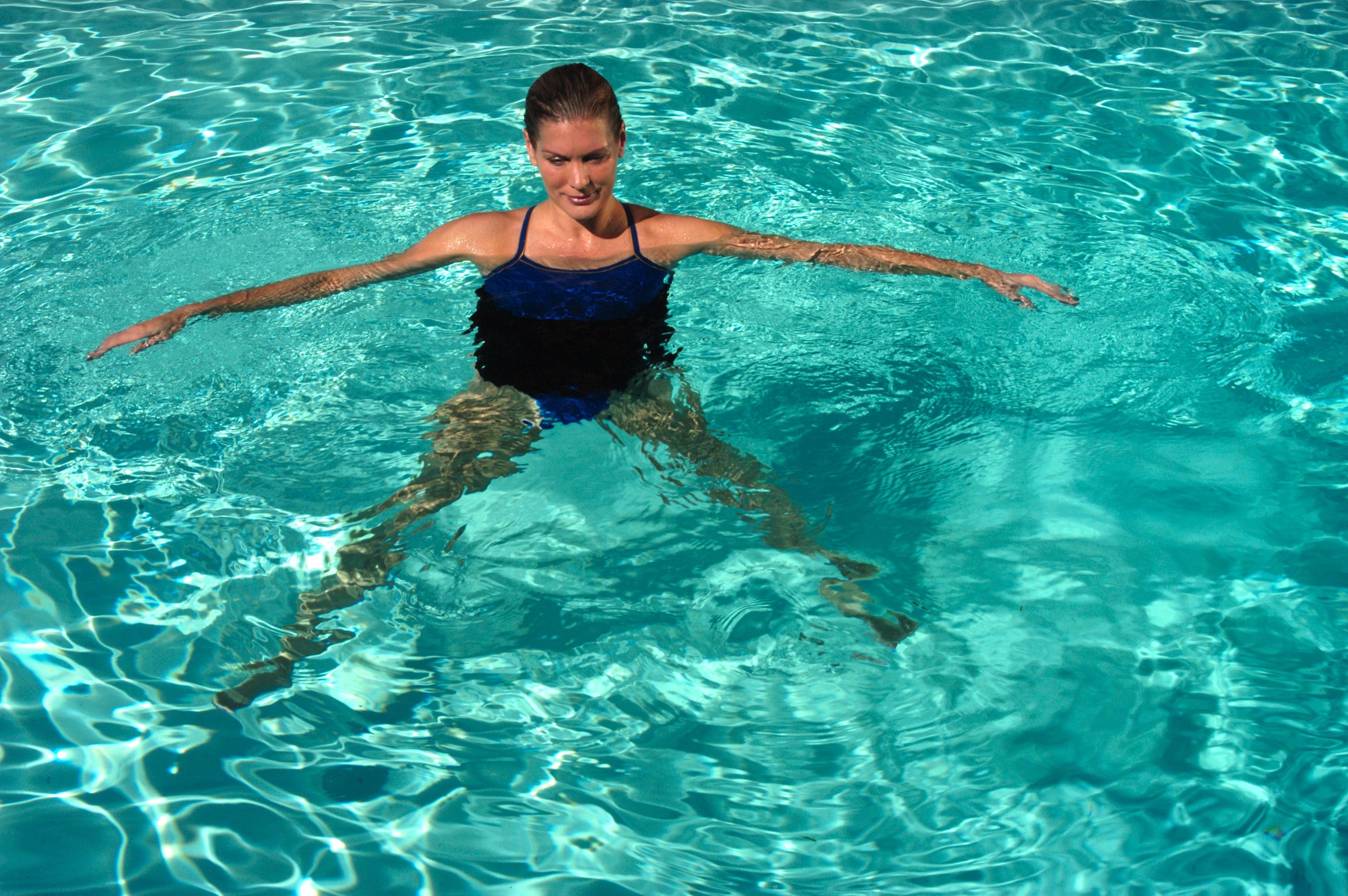 Pool Shots 1 014