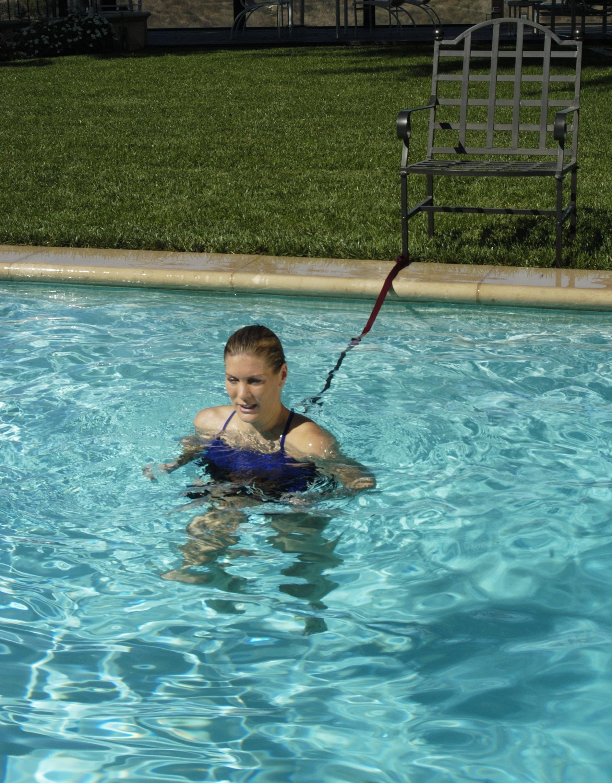 Pool Shots 1 041