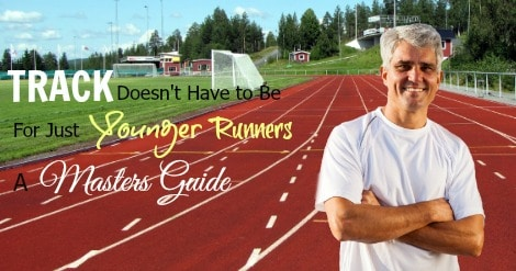 Masters runners are constantly breaking down barriers; whether its the elites breaking records, or just more masters participating in running events at every age, more information is needed on how to succeed. If you have always wanted to try track racing, here is the lowdown on how to race track, and the basics you need to know come race day.