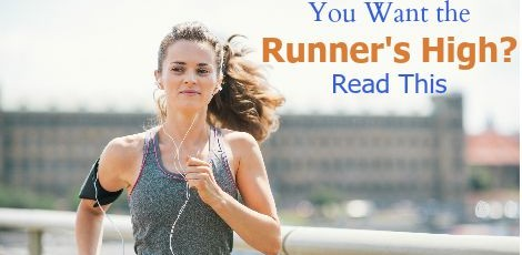 Most runners have experienced runner's high, but struggle to explain it. How can we reach that euphoria while running more often? We found some interesting research, and wanted to share 7 tips to help you find your runner's high.