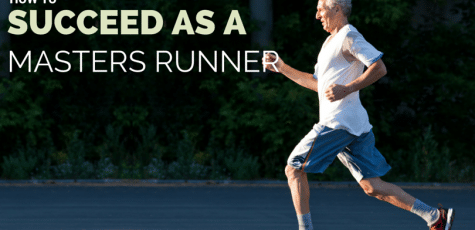 I like that there are more of these articles out there now! Masters runners need different training to open runners. Helpful article explaining the 3 main ways we need to adjust our running to prevent injuries and race well as we age.