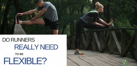 We hear how flexibility will help us run better, but what does the science say? This article has the results in an easy to understand way, and offers a flexibility program for runners to improve flexibility in a safe way.