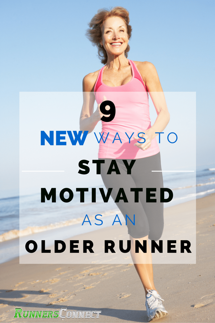 I had a really hard time adjusting to running as a master at first. Especially when you know your PRs are behind you. These tips from Miss Zippy will change your perspective, and bring new life to your running.
