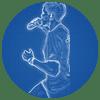 marathon-blueprint-icon