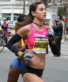 Kara_Goucher_Boston_2009