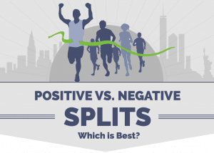 Positive vs. Negative Splits in a Marathon- Which is Best? Header