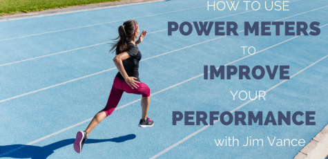Power meters are revolutionizing the running world for good. They could help runners of every level and pace unlock the mystery of why they break down in racing and training. This will help you learn how to see injuries coming before they stop you, and know when you are recovered enough to do another hard workout. Jim Vance even believes every world record will fall because of this new technology. Listen in to see what you think.