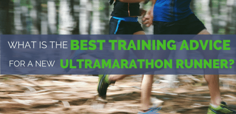 New ultra runner questions answered: Ultra marathon training for beginners can be overwhelming, and it can be hard to know where to start. This is a very helpful guide, especially as there are no real good training plans for ultramarathons.