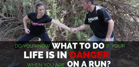 Safety while running is the most important thing we could ever have to think about. Todd Williams, Olympian, and founder of Run Safer, explains how to avoid putting your life in danger while you are out on a run, and what to do if you do find your life at risk. The most important episode you will ever listen to.