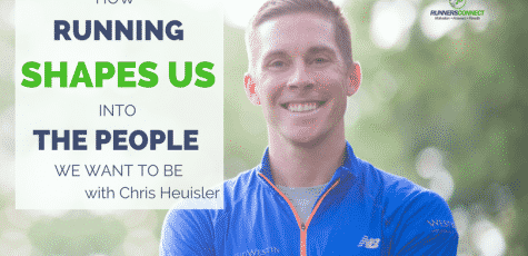 Running may be a solitary sport, but our strength is in our numbers, and there is something so special about running with others that bonds us forever. Every single runner can teach us something new, and through running we learn about work ethic and setting goals. Chris Heuisler (Run Westin) discusses the beauty of our sport, and why running really is the best type of training out there.