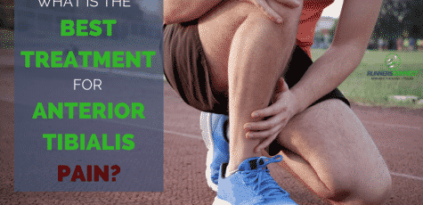 Anterior tibialis tendonitis is frustrating and painful, especially as there is little out there for runners to recover and almost no recommendations for treatment. This guide helps runners diagnose, treat, stretch, and use exercises to rehab, and get back to running.