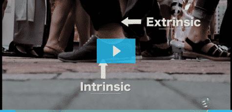 Three_Foot_Strengthening_Exercises_to_Prevent_Plantar_Fasciitis