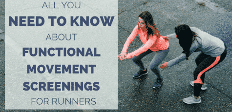 What is the best injury prevention for runners? Could a biomechanical assessment give you the answers to your weaknesses? Consider this before you pay for an expensive movement screening.