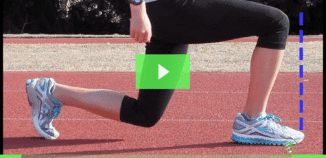 The_Lunge_Matrix__An_Effective_Two_Minute_Warmup