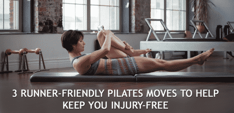 3-Runner-Friendly-Pilates-M