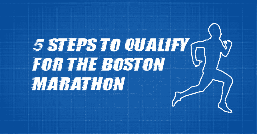 5 steps to qualify for the boston marathon runners connect malvernweather Images