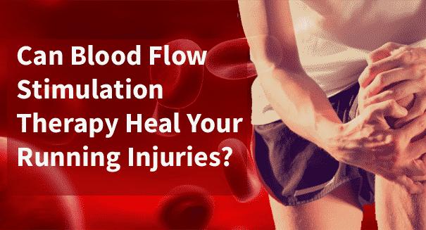 blood-stim-therapy