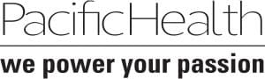 pacifichealth-labs-53