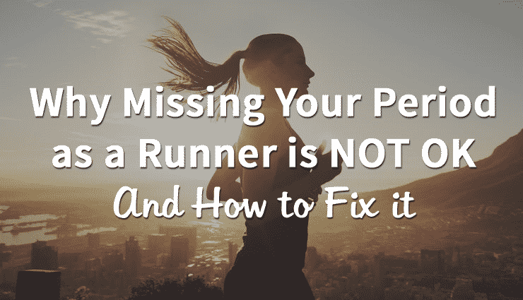 running-period