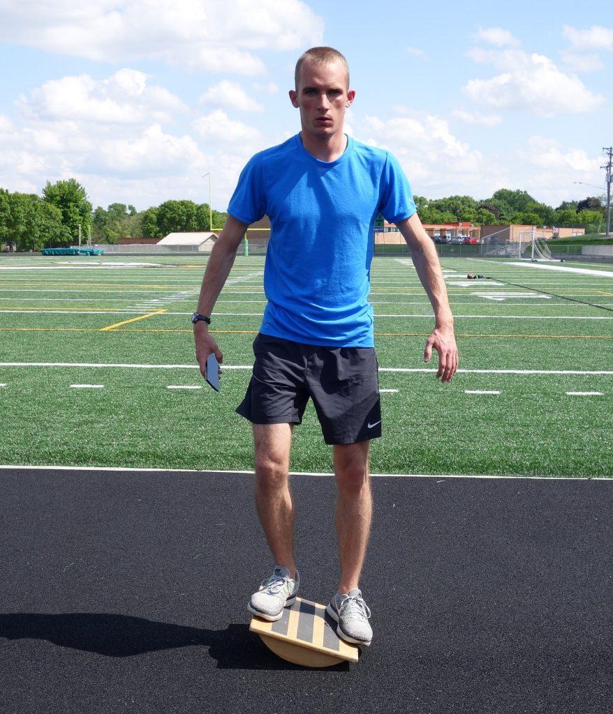 roller training-min