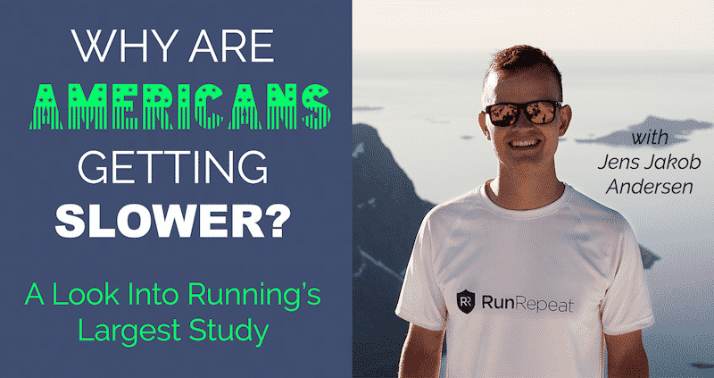de9bcec65af9 Why Are Americans Getting Slower? A Look Into Running's Largest ...