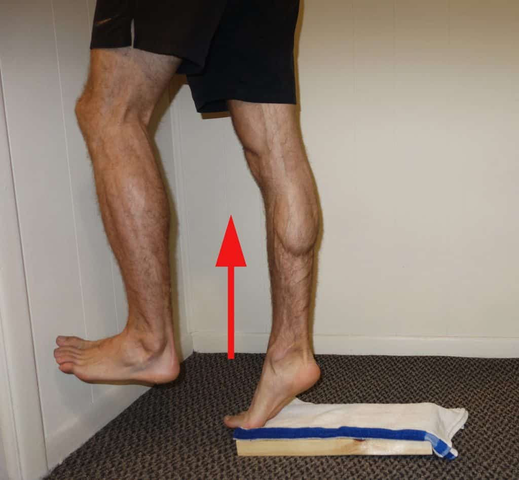 How To Diagnose And Treat A Big Toe Injury - Runners Connect