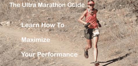 ultra marathon guide