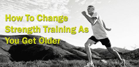 How-To-Change-Strength-Trai