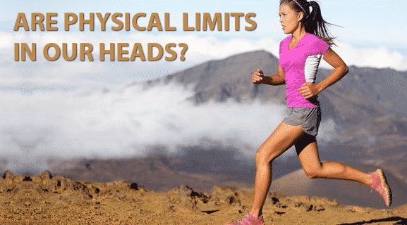 physical-limits