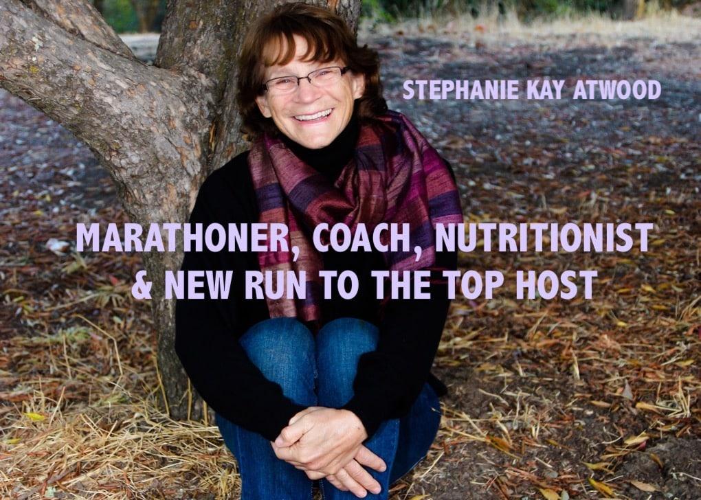 Stephanie-0118-1020X