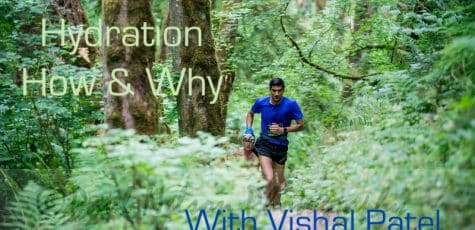 Vishal by Paul Nelson Photography copy 2