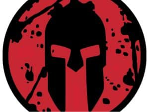 Spartan Races | Run to the Top Podcast