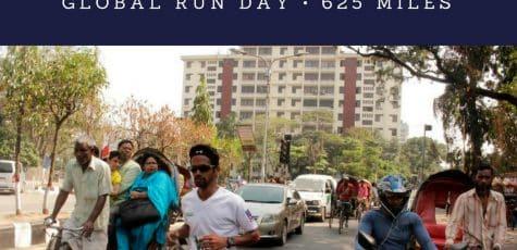 The Great Bangladesh Run v2